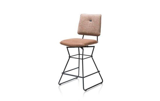כיסא בר ETIS קוניאק