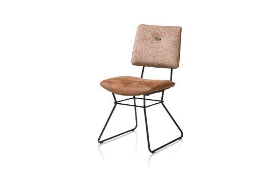 כיסא ETIS קוניאק