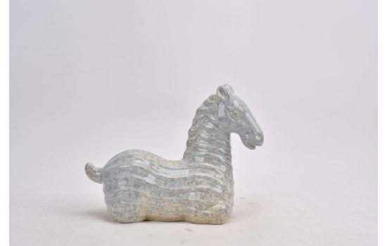 פסל ESPESYA סוס