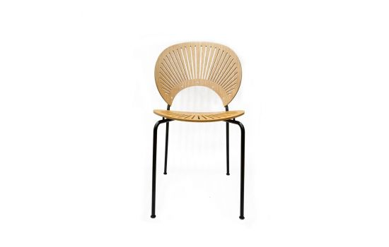 כיסא TRINI טבעי