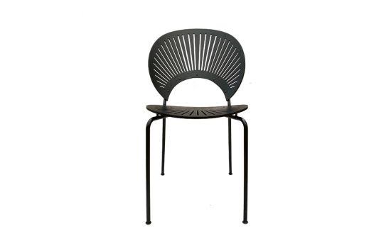 כיסא TRINI שחור