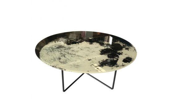 שולחן Holmas