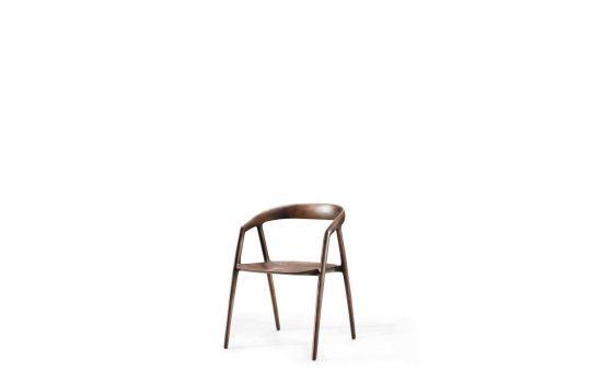 כיסא TURKU