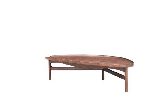 שולחן סלון NORDY