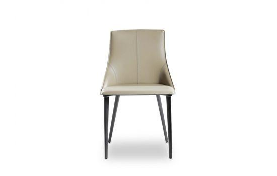 כיסא AURRA בז'