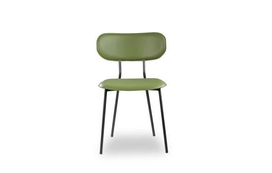 כיסא LUNNA ירוק