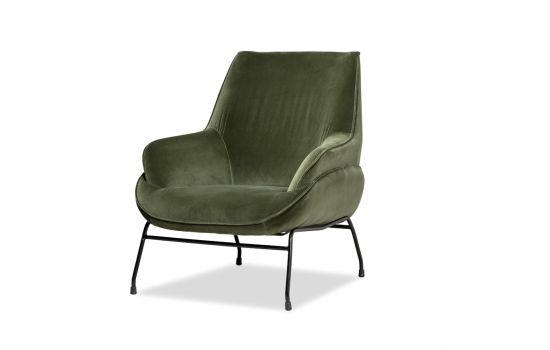 כורסא DORADO ירוק
