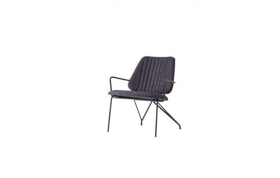 כורסא FARGO שחור