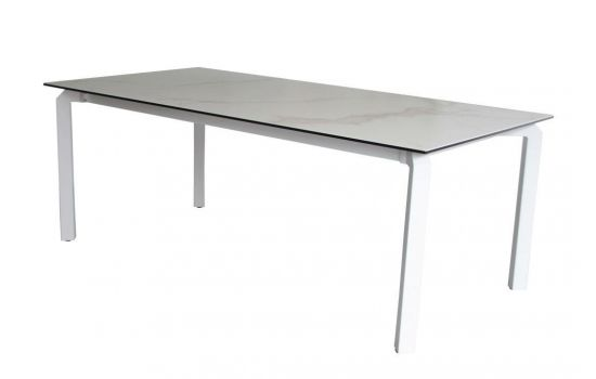 שולחן BRIK לבן