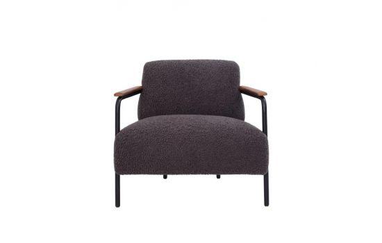 כורסא JULLY אפור