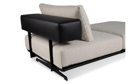 כורסא Flex Daybed