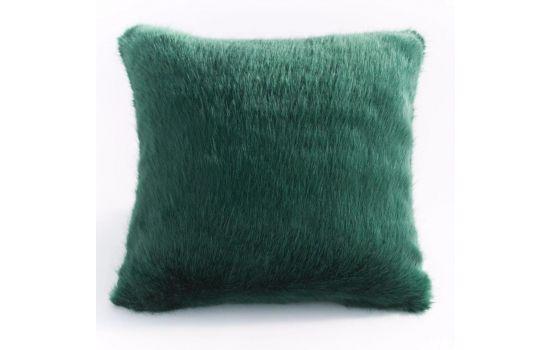 כרית COZZY ירוקה קטנה