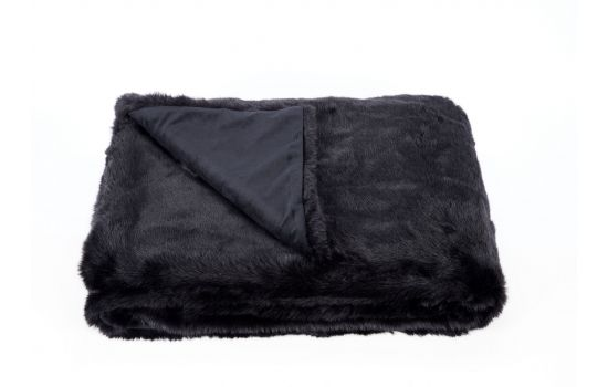 כרבולית COZZY שחור