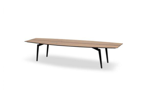 שולחן סלון BUGGY