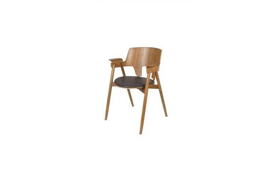כיסא PECKER טבעי