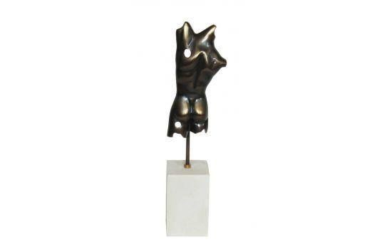 פסל FIGUR גוף