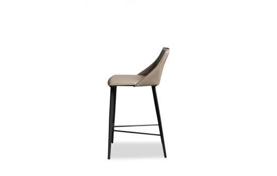 כיסא בר AURRA בז'