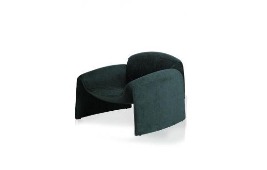 כורסא MESA ירוק